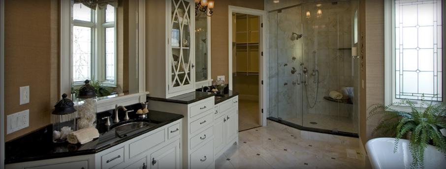 Interior Designs By Julie Bell
